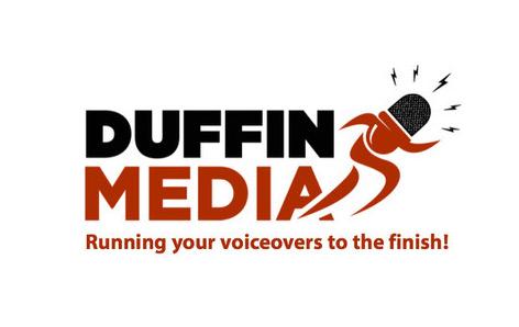 duffin_media_voice